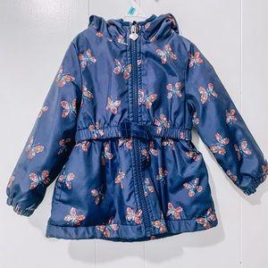 Jacket - Size 18 Months